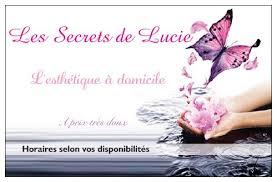 gite chambre d'hôte les bougainvillées Les secrets de Lucie