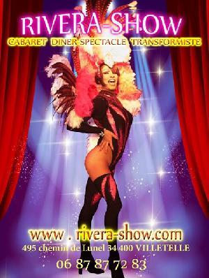 les-bougainvillées-de-camargue-appart-hotel-cabaret-diner-spectacle-rivera-show